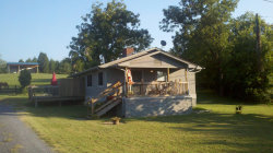 Photo of 4665 Miser Station Road, Friendsville, TN 37737 (MLS # 1066884)
