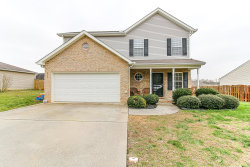 Photo of 948 Llewellyn Lane, Loudon, TN 37774 (MLS # 1066947)