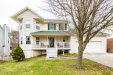 Photo of 7452 Twin Brooks Blvd, Knoxville, TN 37918 (MLS # 1066967)