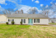 Photo of 2963 Edgewood Ave, Knoxville, TN 37917 (MLS # 1066978)