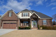 Photo of 12017 Inglecrest Lane, Knoxville, TN 37934 (MLS # 1067016)