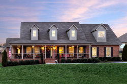 Photo of 979 Biscayne Drive, Lenoir City, TN 37771 (MLS # 1067030)