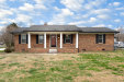 Photo of 3104 Byington Beaver Ridge Rd, Knoxville, TN 37931 (MLS # 1067036)