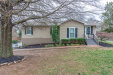 Photo of 120 Cogdill Rd, Knoxville, TN 37922 (MLS # 1067072)
