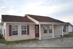 Photo of 1510 Country Place Way, Sevierville, TN 37862 (MLS # 1067092)