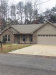 Photo of 227 Thrushwood Drive, Crossville, TN 38558 (MLS # 1067104)