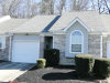 Photo of 318 Camelot Court, Knoxville, TN 37922 (MLS # 1067148)