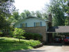 Photo of 1720 Lavendale Circle, Knoxville, TN 37920 (MLS # 1067175)