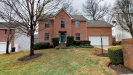 Photo of 2352 Conners Creek Circle, Knoxville, TN 37932 (MLS # 1067180)