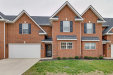 Photo of 8331 Tumbled Stone Way, Knoxville, TN 37931 (MLS # 1067209)