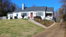 Photo of 4819 Skyline Drive, Knoxville, TN 37914 (MLS # 1067218)