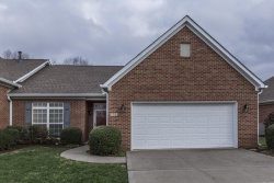 Photo of 7731 Ester Way, Knoxville, TN 37909 (MLS # 1067232)