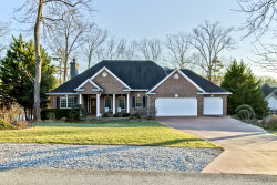 Photo of 166 Oonoga Way, Loudon, TN 37774 (MLS # 1067272)