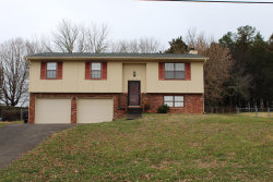 Photo of 1817 Wayside Rd, Knoxville, TN 37931 (MLS # 1067281)