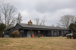 Photo of 3615 Buffat Mill Rd, Knoxville, TN 37914 (MLS # 1067285)