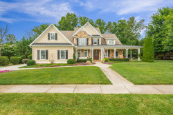 Photo of 1326 Watersong Lane, Knoxville, TN 37922 (MLS # 1067292)