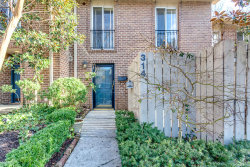 Photo of 3636 Taliluna Ave 314, Knoxville, TN 37919 (MLS # 1067296)