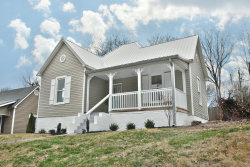 Photo of 315 E Oldham Ave, Knoxville, TN 37917 (MLS # 1067320)
