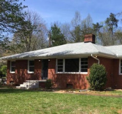 Photo of 4804 Gwinfield Drive, Knoxville, TN 37920 (MLS # 1067326)