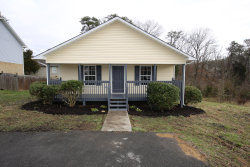 Photo of 2346 Scenic Mnt Dr Drive, Sevierville, TN 37876 (MLS # 1067384)