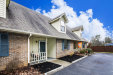 Photo of 9005 Fountain Brook Lane, Knoxville, TN 37923 (MLS # 1067418)