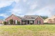 Photo of 3827 Gooseneck Drive, Knoxville, TN 37920 (MLS # 1067421)