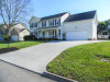 Photo of 7060 Westerly Winds Rd, Knoxville, TN 37931 (MLS # 1067423)