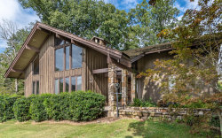 Photo of 413 Hicks Drive, Sevierville, TN 37862 (MLS # 1067432)