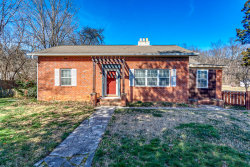 Photo of 3703 Ne Valley View Drive, Knoxville, TN 37917 (MLS # 1067438)