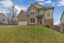 Photo of 9960 Winding Hill Lane, Knoxville, TN 37931 (MLS # 1067450)