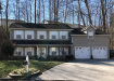 Photo of 1659 Wolverine Lane, Knoxville, TN 37931 (MLS # 1067469)
