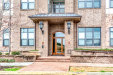 Photo of 445 W Blount Ave 505, Knoxville, TN 37920 (MLS # 1067483)