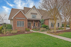 Photo of 12506 Cliffrock Lane 4, Knoxville, TN 37922 (MLS # 1067524)