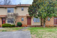 Photo of 8600 Olde Colony Tr 113, Knoxville, TN 37923 (MLS # 1067803)