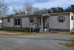 Photo of 1551 Chandler Station Rd, Louisville, TN 37777 (MLS # 1067892)