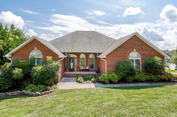 Photo of 157 Harbour View Way, Kingston, TN 37763 (MLS # 1068000)