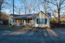 Photo of 8746 Pedigo Rd, Powell, TN 37849 (MLS # 1068183)