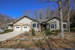 Photo of 143 Sugarbush Circle, Fairfield Glade, TN 38558 (MLS # 1068211)