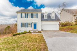 Photo of 312 Dogwood Glen Lane, Powell, TN 37849 (MLS # 1068338)