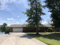 Photo of 558 Shawnee Drive, Jacksboro, TN 37757 (MLS # 1068385)