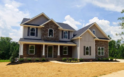 Photo of 110 W Elderberry St Lot 582, Oak Ridge, TN 37830 (MLS # 1068387)
