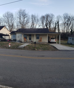 Photo of 630 N Front St, Rockwood, TN 37854 (MLS # 1068400)