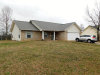 Photo of 236 Old Clover Hill Rd, Maryville, TN 37803 (MLS # 1068424)