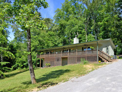 Photo of 2149 Dutch Valley Rd, Clinton, TN 37716 (MLS # 1068431)