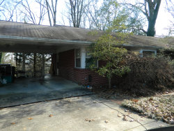 Photo of 122 Orchard Circle, Oak Ridge, TN 37830 (MLS # 1068437)