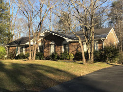 Photo of 881 Lone Oak Drive, Cookeville, TN 38501 (MLS # 1068514)