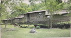 Photo of 6526 Westminster Rd, Knoxville, TN 37919 (MLS # 1068534)