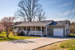 Photo of 305 Memorial Drive, Maryville, TN 37803 (MLS # 1068565)