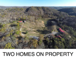 Photo of 840 & 830 Mt. Olive Rd, Andersonville, TN 37705 (MLS # 1068703)