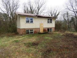 Photo of 623 E Evans St, Rockwood, TN 37854 (MLS # 1068808)